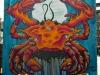 danish_graffiti_galore-12_img_3104