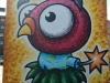 danish_graffiti_galore-12_img_3105