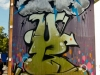 danish_graffiti_galore-12_img_3106
