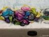 danish_graffiti_galore-12_img_3107