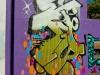 danish_graffiti_galore-12_img_3108