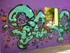 danish_graffiti_galore-12_img_3109
