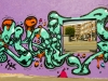 danish_graffiti_galore-12_img_3110