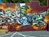 danish_graffiti_galore-12_img_3111