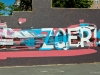 danish_graffiti_galore-12_img_3112