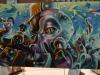 danish_graffiti_galore-12_img_3113