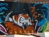 danish_graffiti_galore-12_img_3114