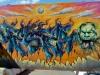 danish_graffiti_galore-12_img_3115