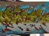 danish_graffiti_galore-12_img_3116
