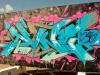 danish_graffiti_galore-12_img_3117