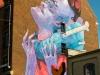 danish_graffiti_galore-12_img_3118