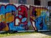danish_graffiti_galore-12_img_3119