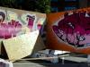 danish_graffiti_galore-12_img_3120
