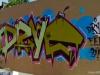 danish_graffiti_galore-12_img_3121