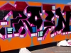 danish_graffiti_galore-12_img_3122
