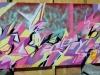 danish_graffiti_galore-12_img_3124