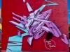 danish_graffiti_galore-12_img_3125