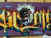 danish_graffiti_galore-12_img_3126