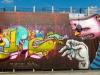 danish_graffiti_galore-12_img_3128