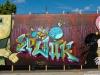 danish_graffiti_galore-12_img_3129