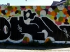 danish_graffiti_galore-12_img_3130