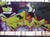 danish_graffiti_galore-12_img_3132