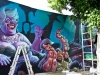 dansk_graffiti_galore_2013_aimg_3032