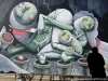 dansk_graffiti_galore_2013_aimg_3037