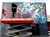 dansk_graffiti_galore_2013_aimg_3041