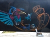 dansk_graffiti_galore_2013_aimg_3050