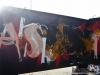 dansk_graffiti_galore_2013_aimg_3053