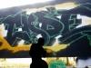 dansk_graffiti_galore_2013_aimg_3054