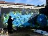 dansk_graffiti_galore_2013_aimg_3055