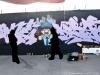 dansk_graffiti_galore_2013_aimg_3070