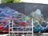 dansk_graffiti_galore_2013_aimg_3071