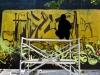 dansk_graffiti_galore_2013_aimg_3073