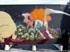 dansk_graffiti_galore_2013_aimg_3074