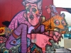 dansk_graffiti_galore_2013_aimg_3075