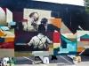 dansk_graffiti_galore_2013_aimg_3077
