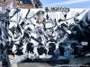 dansk_graffiti_galore_2013_img_3022