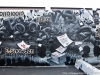 dansk_graffiti_galore_2013_img_3023