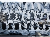 dansk_graffiti_galore_2013_img_3026
