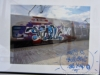 dansk_graffiti_galore_2013_img_3068