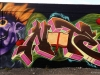 a2danish_graffiti_legal_photo-13-07-12-18-34-38