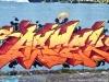 a3danish_graffiti_legal-photo-01-01-13-09-32-14