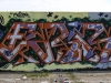 a3danish_graffiti_legal_img_2229