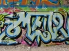 a3danish_graffiti_legal_img_2252