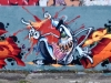 a4danish_graffiti_legal-photo-01-01-13-09-31-29