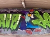 a4danish_graffiti_legalphoto-15-03-12-12-03-31-edit