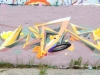 a5danish_graffiti_legal_photo-09-07-12-15-04-06